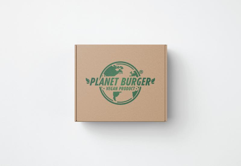 planet_burger_box_u